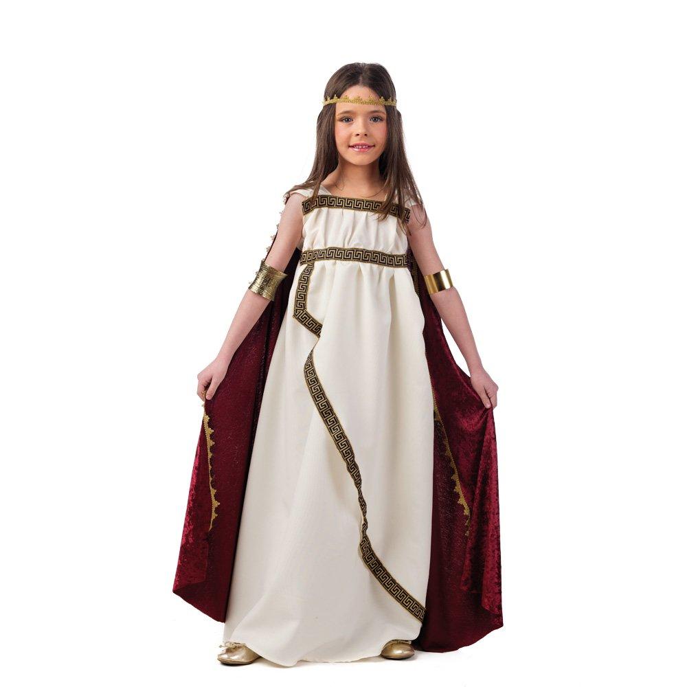 Limit mi990 mi990 mi990 T3 Trojan Kinder-Kostüm 63aaef