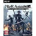 NieR: Automata for PC [Digital Download]