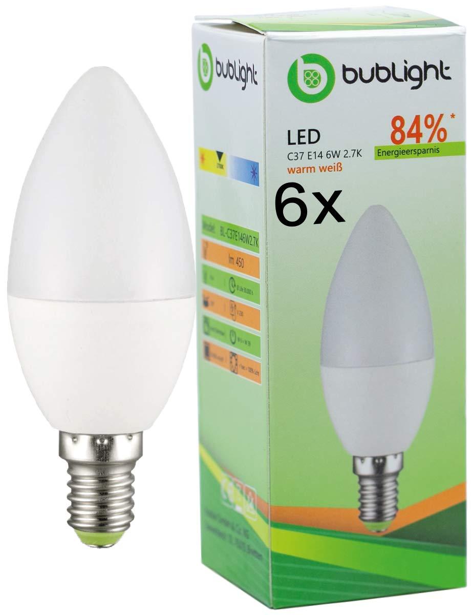 PHILIPS Sparlampe Sparbirne E27 14 Watt Lampe AKTION