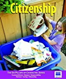 img - for Citizenship (Character Counts) (The Six Pillars of Character) book / textbook / text book