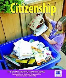 Citizenship (Character Counts)