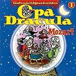 Opa Dracula 1: Mozart | Moritz Wulf Lange
