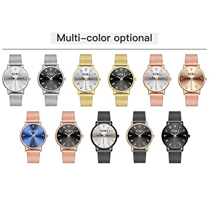 Amazon.com: XBKPLO Quartz watchmens Quartz Divers watchmens Swiss Quartz watchblack Quartz Watch for menmen Watch quartzquartz Waterproof Watches for ...