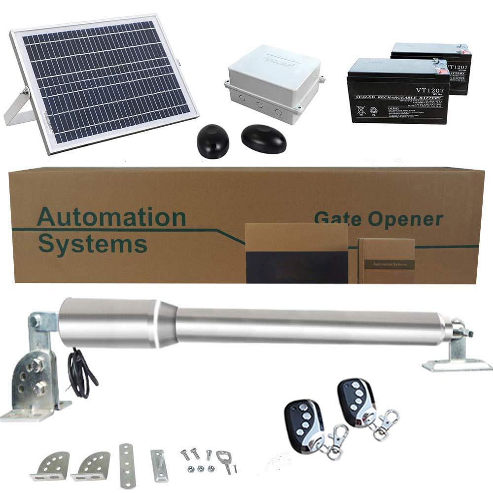 Eco LLC Solar Power