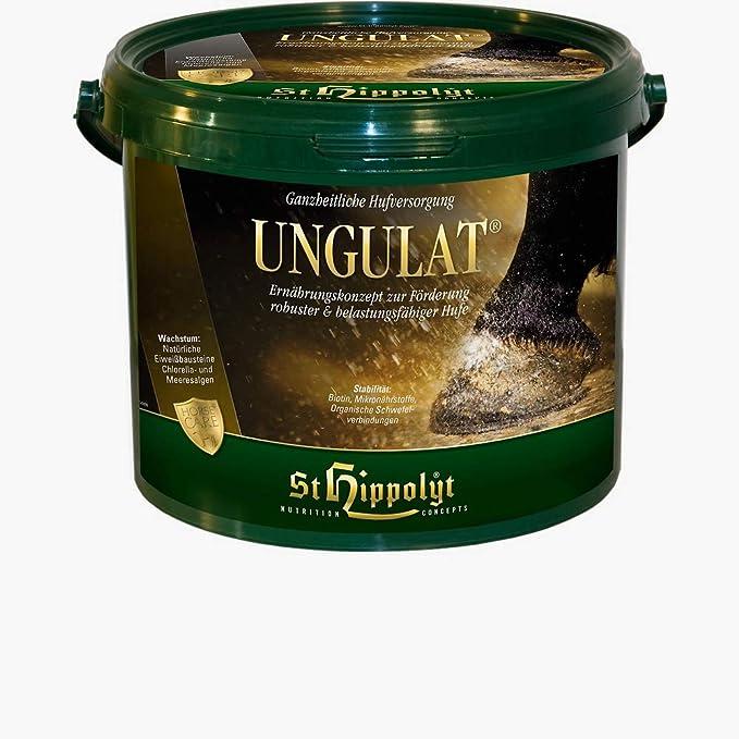 St. Hippolyt Ungulat Huf Spa – 10 kg