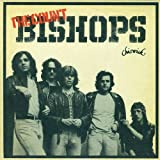 The Count Bishops First Album [Import anglais]