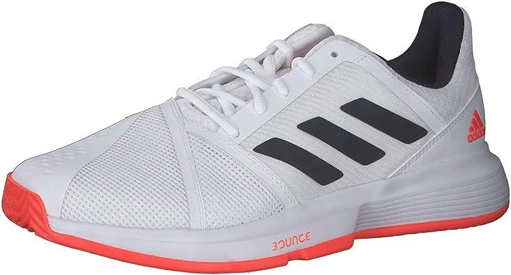 adidas court jam bounce zapatilla