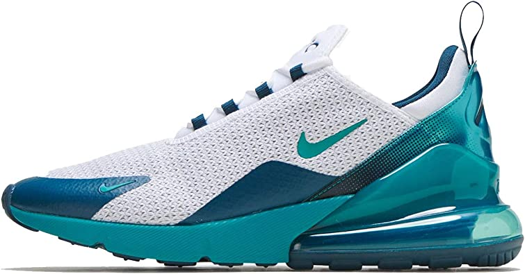 fusible Nevada Horizontal  Amazon.com | Nike Air Max 270 Se Mens | Fashion Sneakers