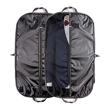 Amazon.com: Adalite - Bolsa para ropa, ligera, para ...