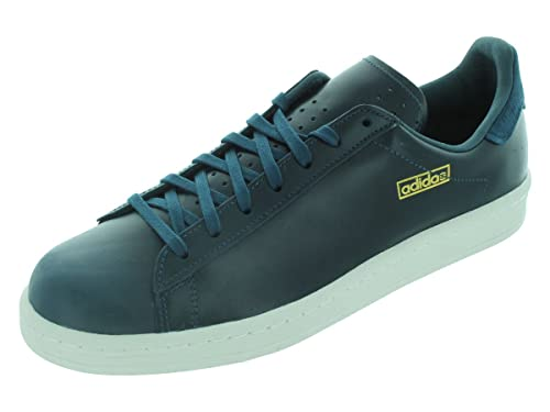 official photos 4ee4c 10d7a Adidas Mens CAMPUS 80s DELUXE ORIGINALS CASUAL SHOES 10.5 Men US  (DPETRLDPETRL