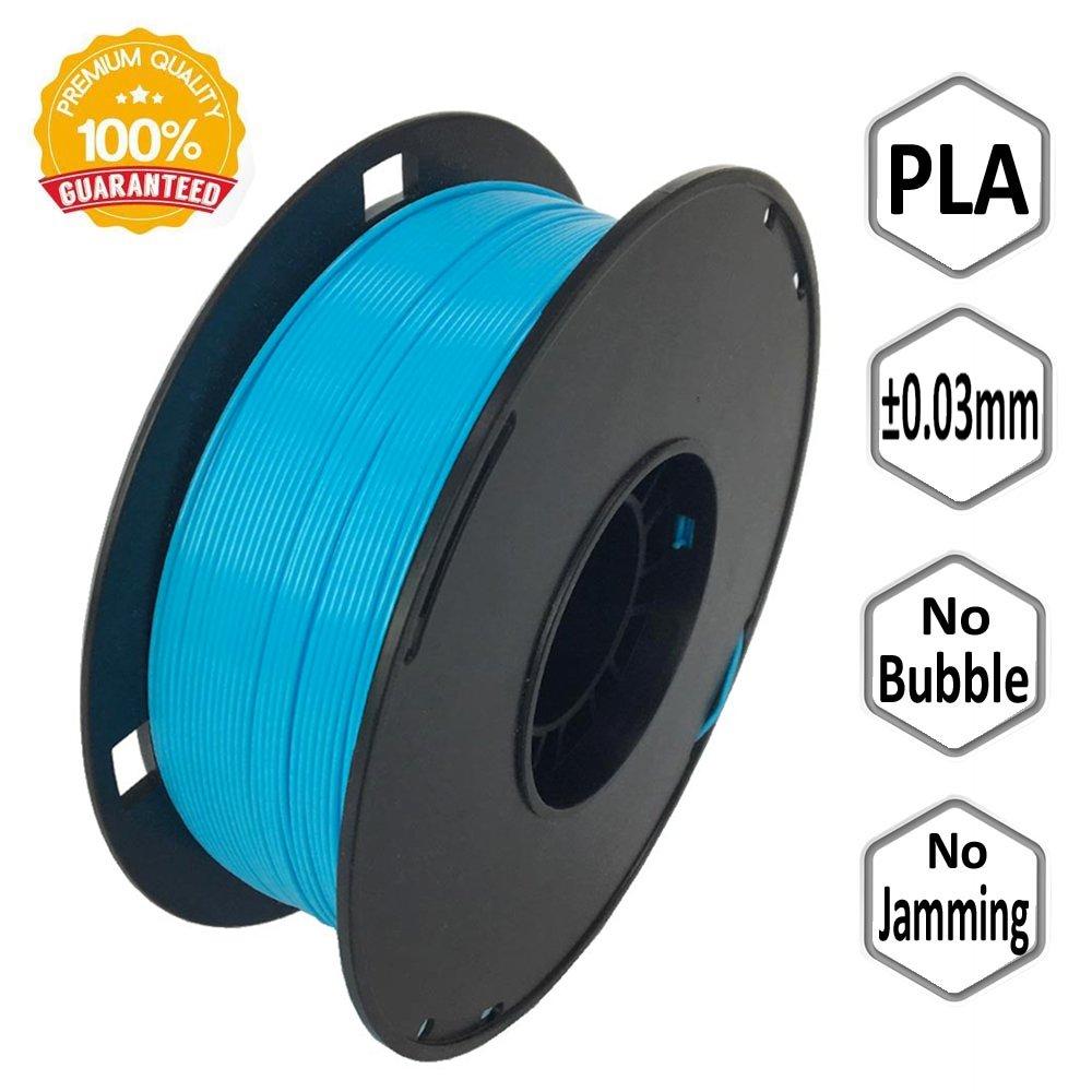 Filamento PLA 1.75mm 1kg COLOR FOTO-1 IMP 3D [72JY11QK]