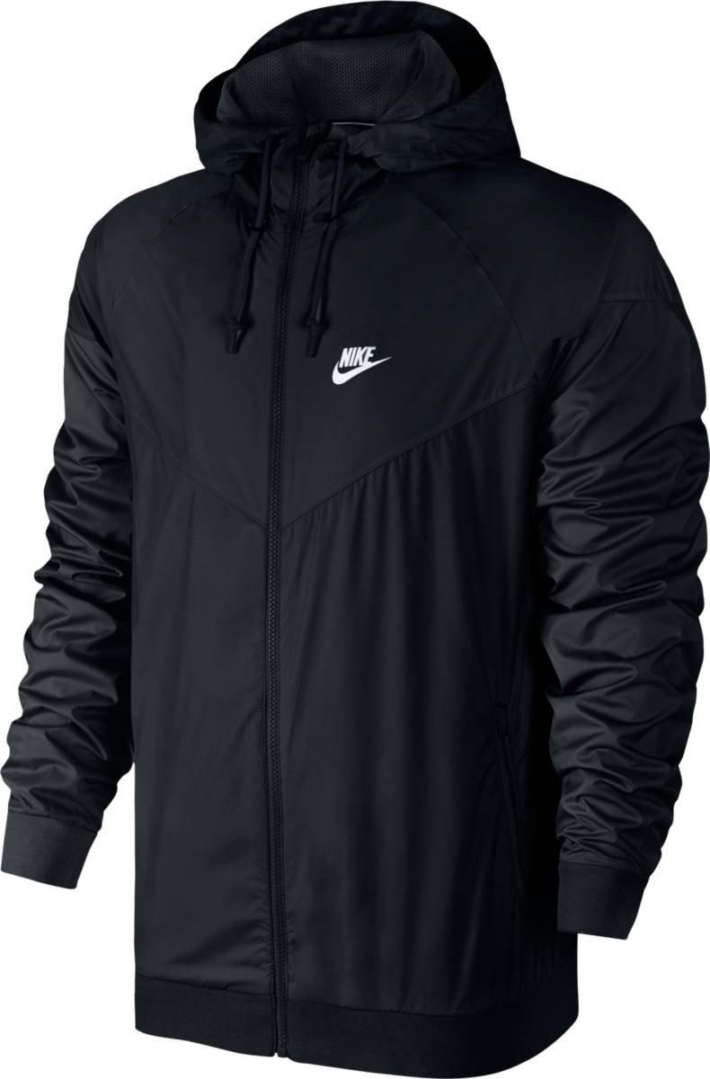 Nike M pour NSW et Veste WR JKT Loisirs Homme Sports rgr6xOwq