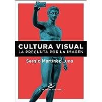 Cultura visual: La pregunta por la imagen: 18