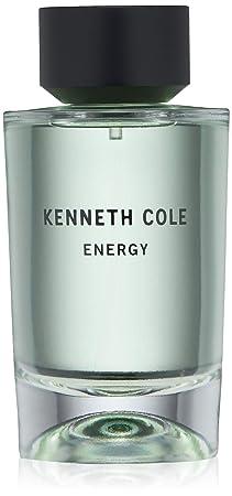 Kenneth Cole Eau de Toilette Spray