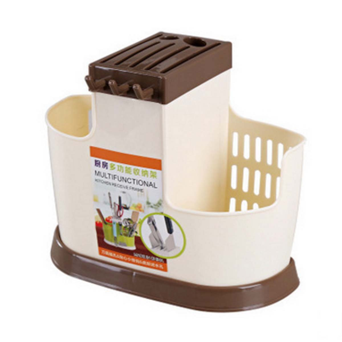 Amazon.de: Kreative Essstäbchenhalter Halter Rack Stand Küchengerät ...