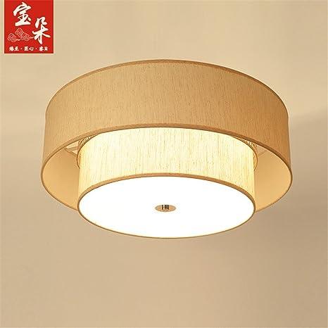 lamp light Ceiling Lights Chinese ceiling Leihongthebox Nwv8On0ym