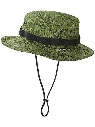 Dakine Men s Boonie Hat fe47e4c4132