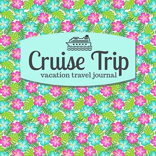 Buy spring break destinations for couples