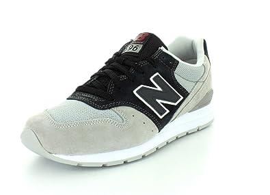 the latest 2ffb3 267d9 Amazon.com   New Balance Mens 696 Seaside Hideaway Sneaker ...