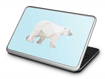 Polar Bear Origami Stock Photo - Download Image Now - iStock   266x355
