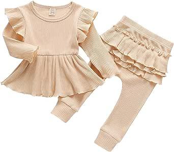 Xuefoo - Body de manga corta para el primer día del padre, mamá, recién nacido, niña, mamá, recién nacido