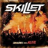 Comatose Comes Alive (Deluxe)