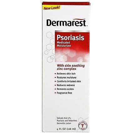dermatologie psoriasis behandlung biologische.jpg