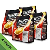 hiking water filters australia 4 PACK ★ Nescafe Improved 3 in 1 Original (was Regular) Pre mix Instant Coffee ★ Creamier, Tastier ★ Make Your Life Easier ★ From a Trusted and Well-Loved Brand ★ 19g per Stick with 120 Sticks in Total