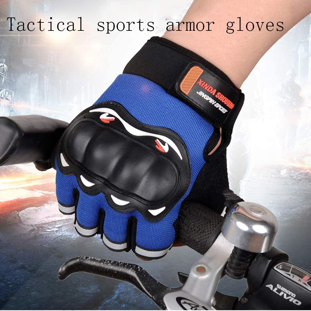 COOLisland Tactics Gloves, Spinning Bike, Entrenamiento, Fitness ...
