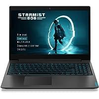 Lenovo Idepad L340 Dizüstü Oyuncu Bilgisayarı, 15.6 inç FHD, Intel Core İ7-9750H, 16 GB RAM, 1TB HDD, 128GB SSD, 81LK003CTX, Windows 10 Home