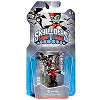 Skylanders Trap Team FIGURKA BAT Spin