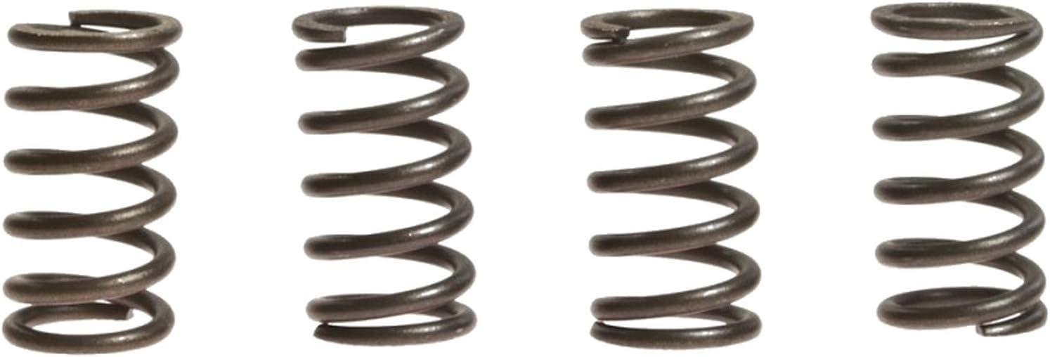 Kupplung Lamellen Federn Dichtung Stahlscheiben NSR 125 R Baujahr 1997-2003