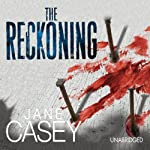 The Reckoning | Jane Casey