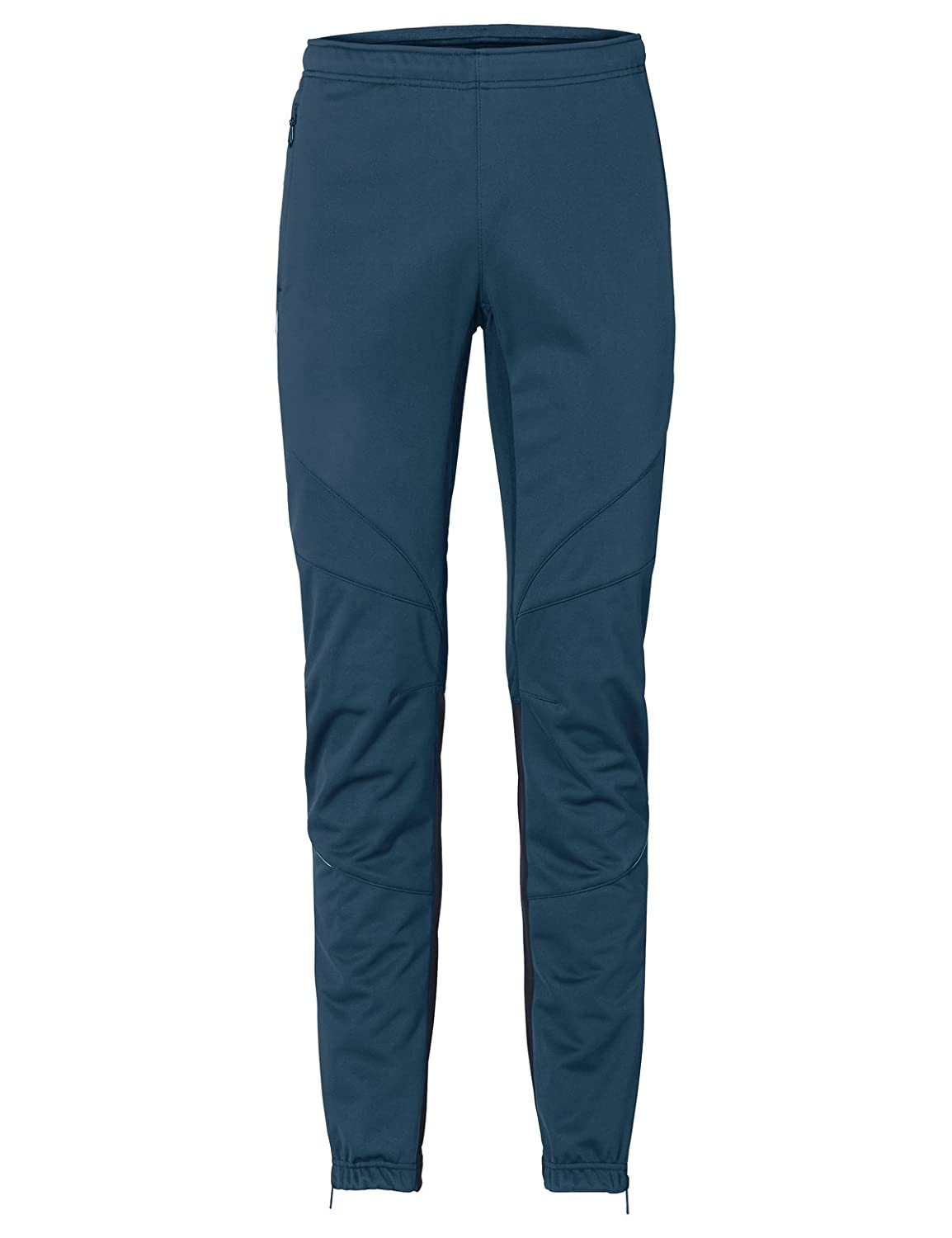 Vaude Herren Wintry Pants Iii