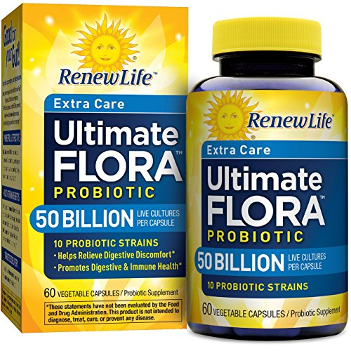 renew-life-extra-care-probiotic-ultimate-flora-50-billion-60-capsules