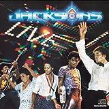 : The Jacksons: Live