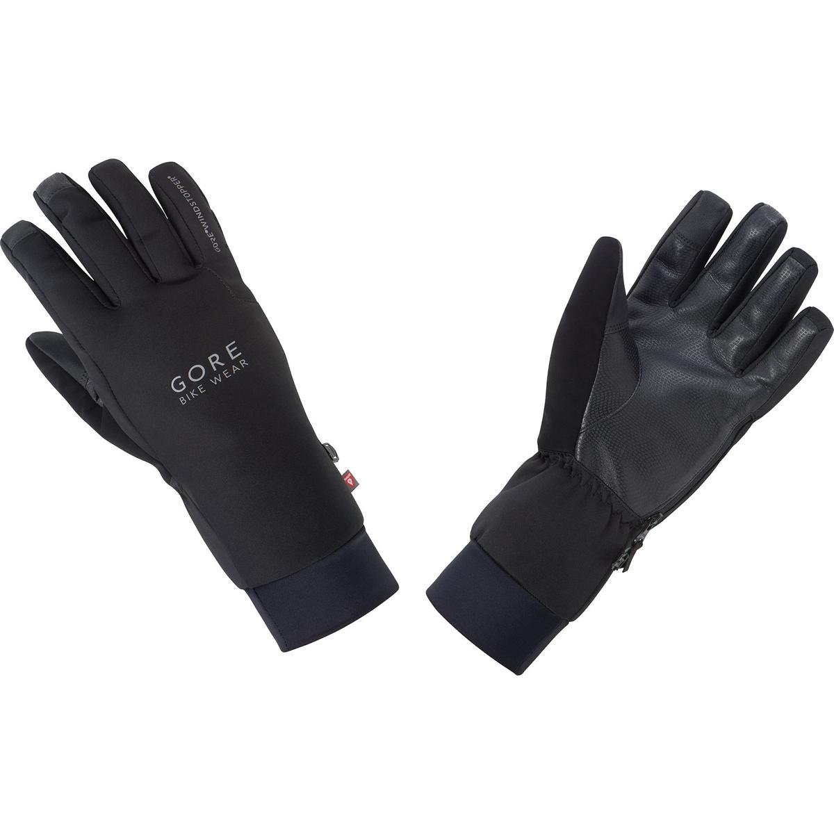 GORE WEAR Handschuhe Universal Windstopper Gloves