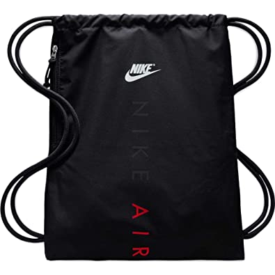 89d1c38698db Nike Nk Heritage Gmsk 2 - Gfx
