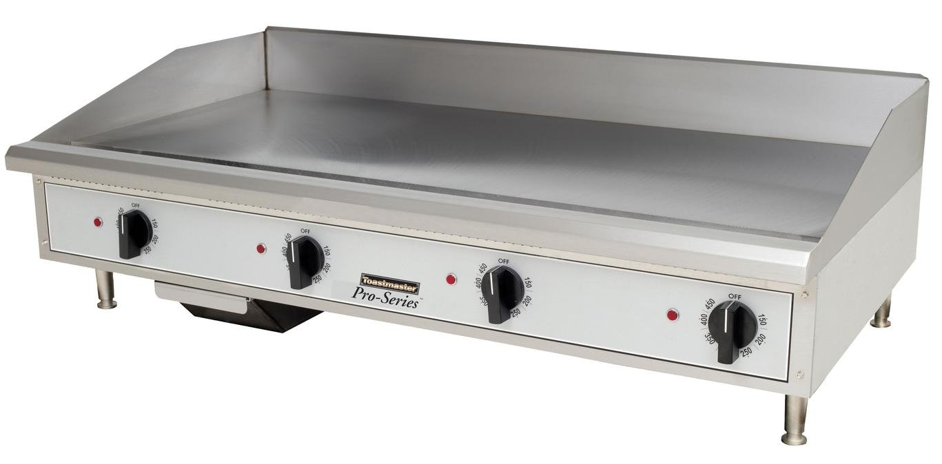 inch griddle n electric countertops controls mke magikitchn countertop magikitch e plate