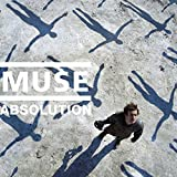 Absolution (2 LP) [Vinyl]