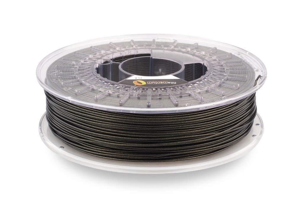 Fillamentum PLA 0.75 kg 1.75 Vertigo Galaxy 8595632813491