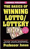 Basics of Winning Lotto & Lottery