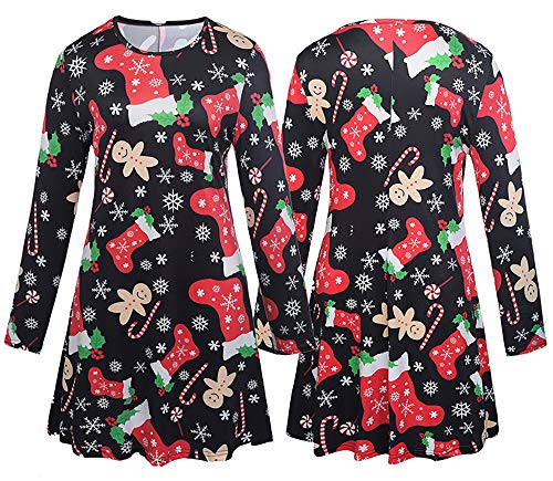 Lurryly Gifts for 1 Year Old Boy Rompers for Girls 10-12 Outfits for Girls Size 8,Coat for Girls Outfits for Teen Girls Coat for Toddler Girls Coat for Boys❤Black Women❤S