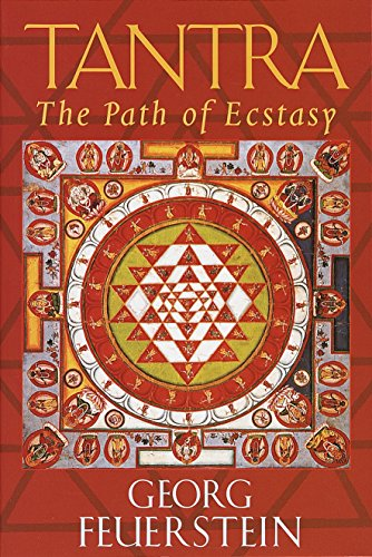 Tantra the best amazon price in savemoney tantra path of ecstasy fandeluxe Images