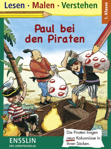 paul-bei-den-piraten