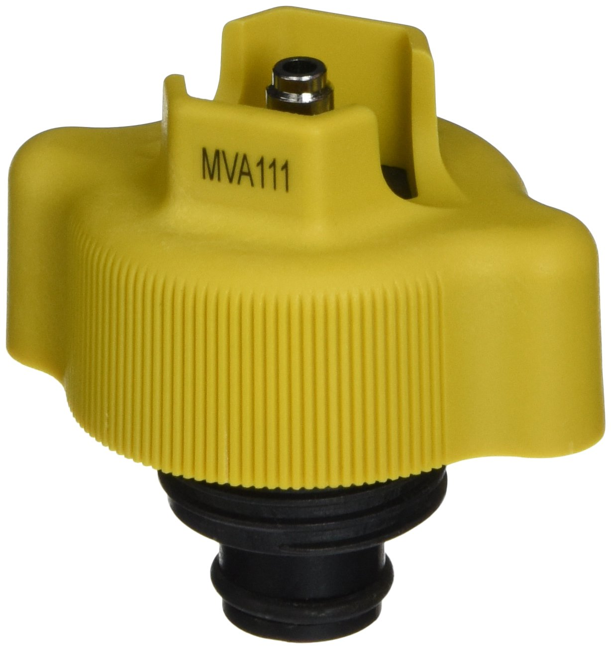 Mityvac MVA111 Cooling System Test Adapter