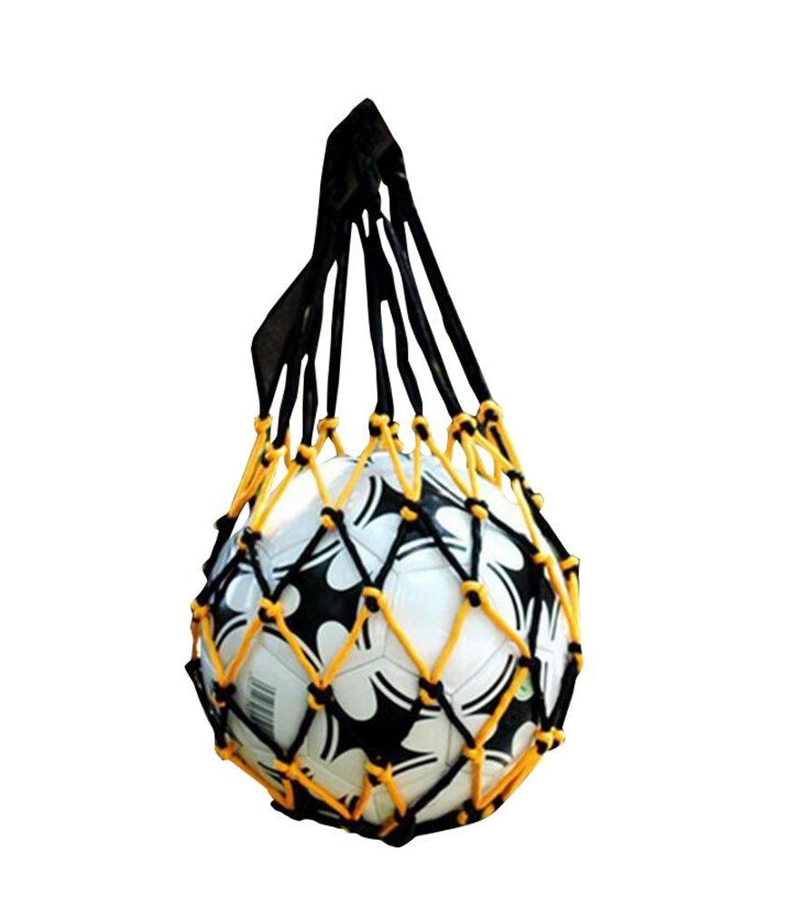 Ball Storage Bag Mesh/Net Bag Sports Equipment Bag