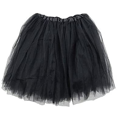 Adult Teens Girls Infant Baby Ballet Tutu Skirt By QuotLittle Mystique