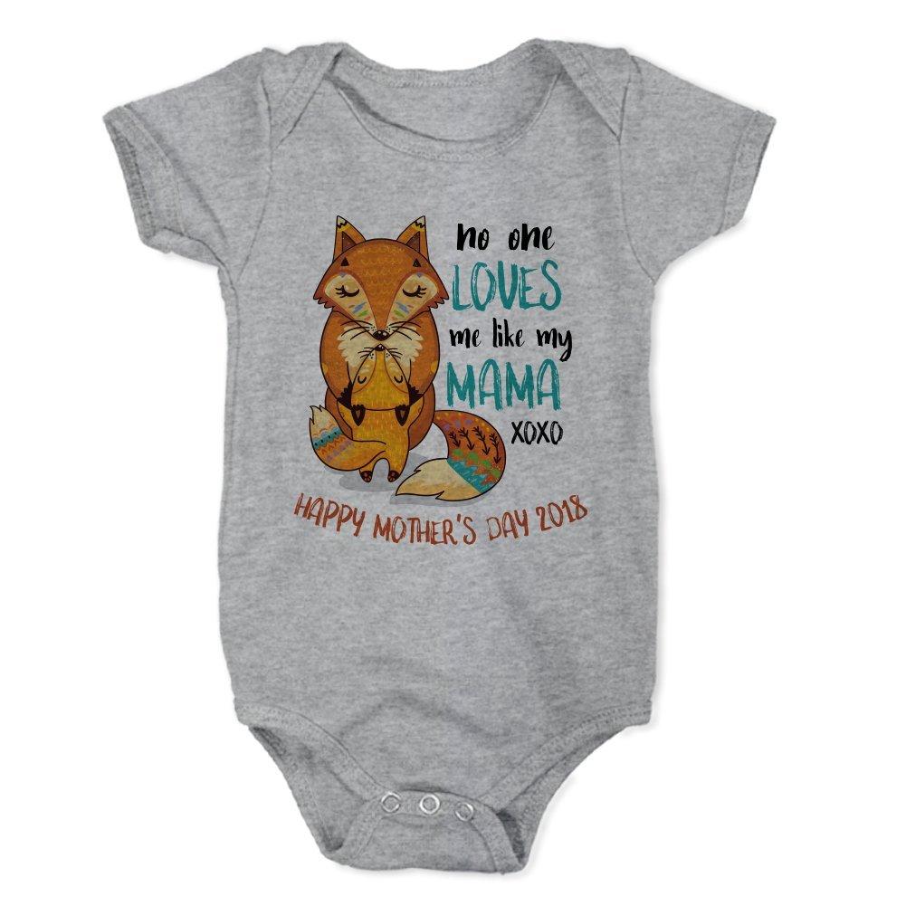 Amazon.com: No One Loves Me Like My Mama. – Happy día de la ...