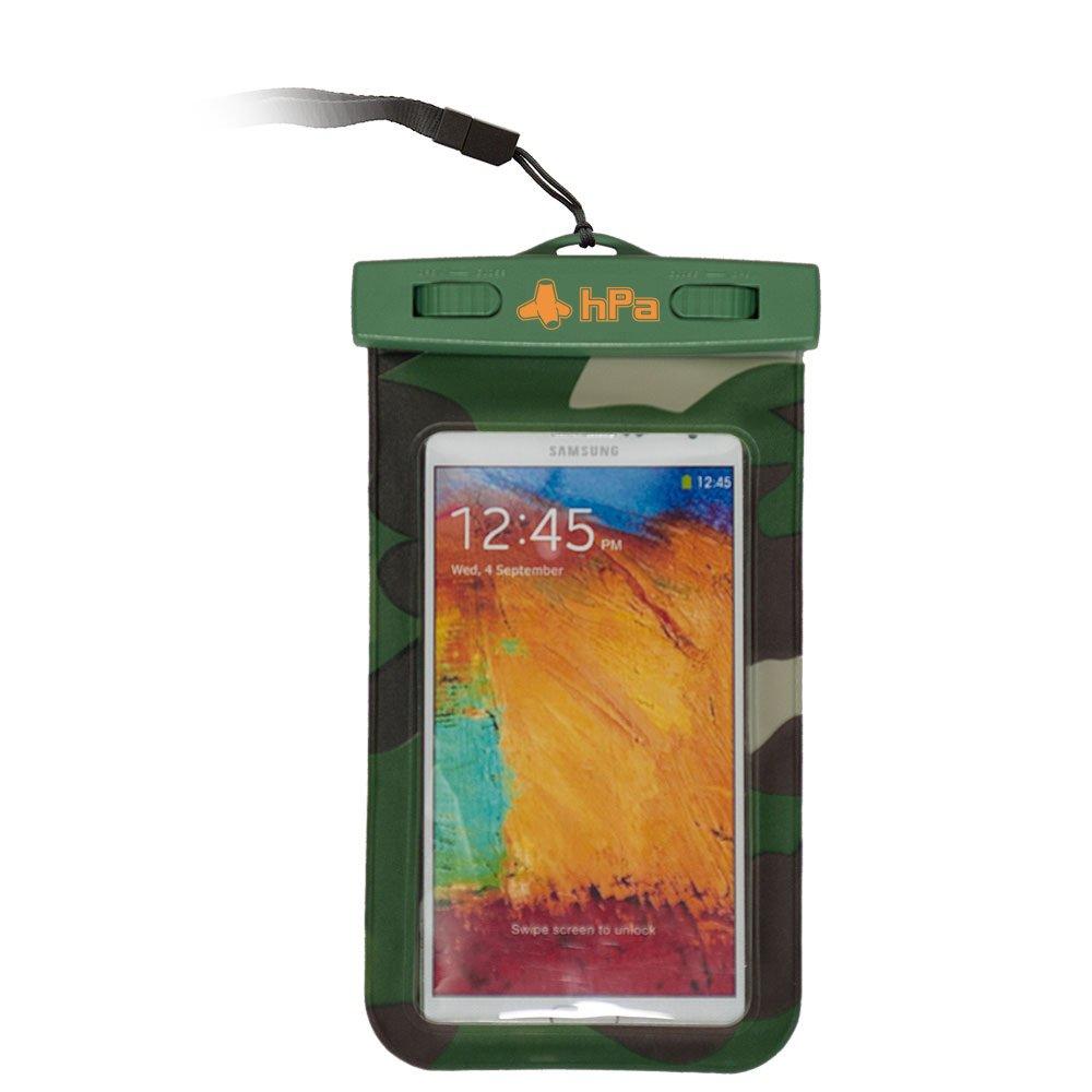 hPa Phonepack Pochette étanche pour Smartphone HPASA